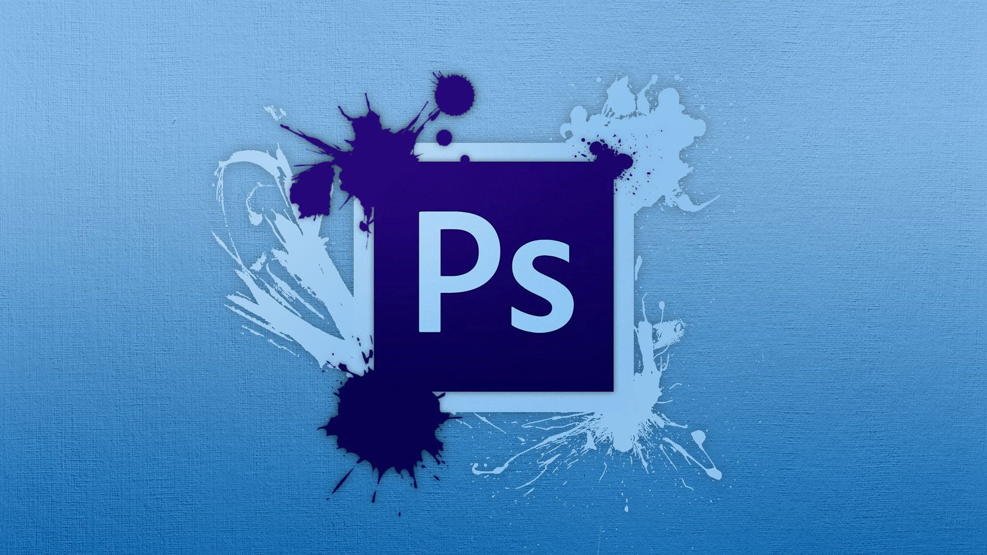 7 Alternatives Gratuites à Photoshop