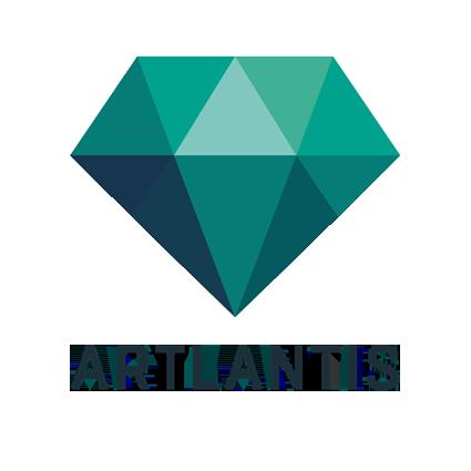 5 Raisons d'utiliser Artlantis