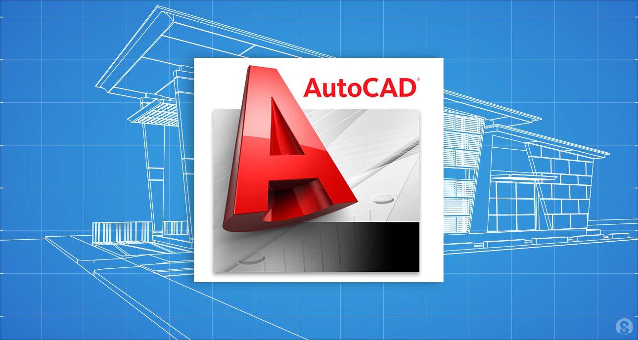 4 Alternatives à AutoCad pour Windows et Mac
