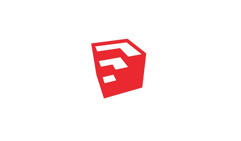 Sélection de 20 Plugins incontournables pour SketchUp