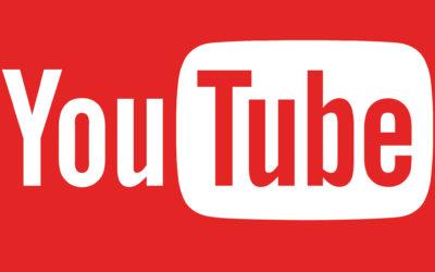 7 chaînes Youtube qui parlent d'Architecture à découvrir
