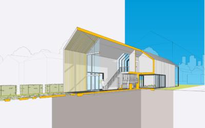 Sketchup pour les Architectes : les sites et ressources à connaître