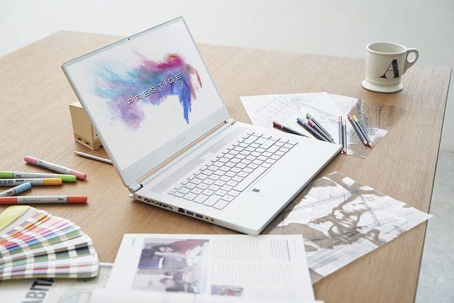 Les meilleurs ordinateurs portables pour architectes 2019 archigrind