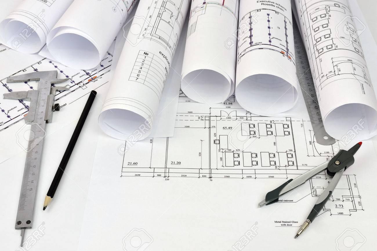 La Trousse de l'Architecte : Les outils à posséder