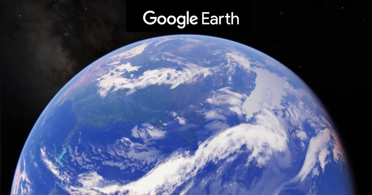 7 Trucs & Astuces sur Google Earth A Connaître
