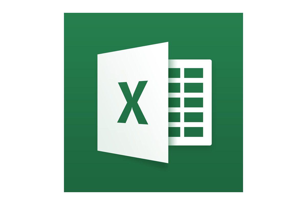 17 Formules Excel Utiles pour les Architectes