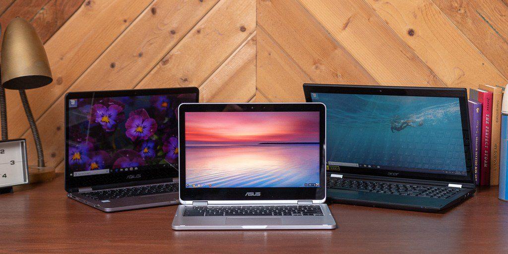 Meilleur ordinateur portable 2020