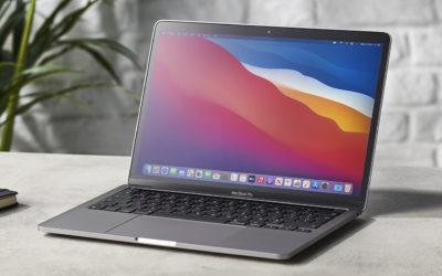 Quel Macbook/iMac pour les Architectes ? Le Guide