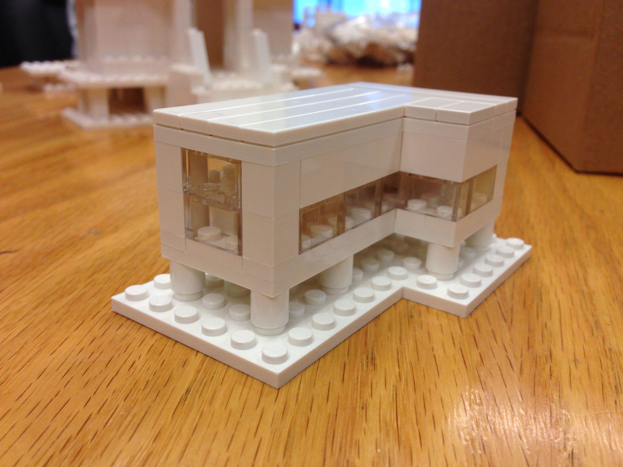 10 Idées de Cadeaux à Offrir à un(e) Architecte
