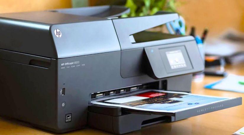 Les Meilleures Imprimantes et Traceurs pour Architectes : Le guide