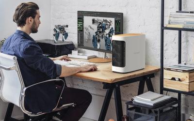Acer : Un Pack Offert Pour Tout Achat d'Appareils ConceptD