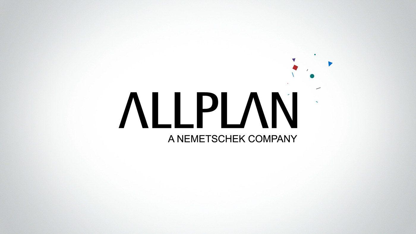 AllPlan Architecture : Qu'est-ce donc ?