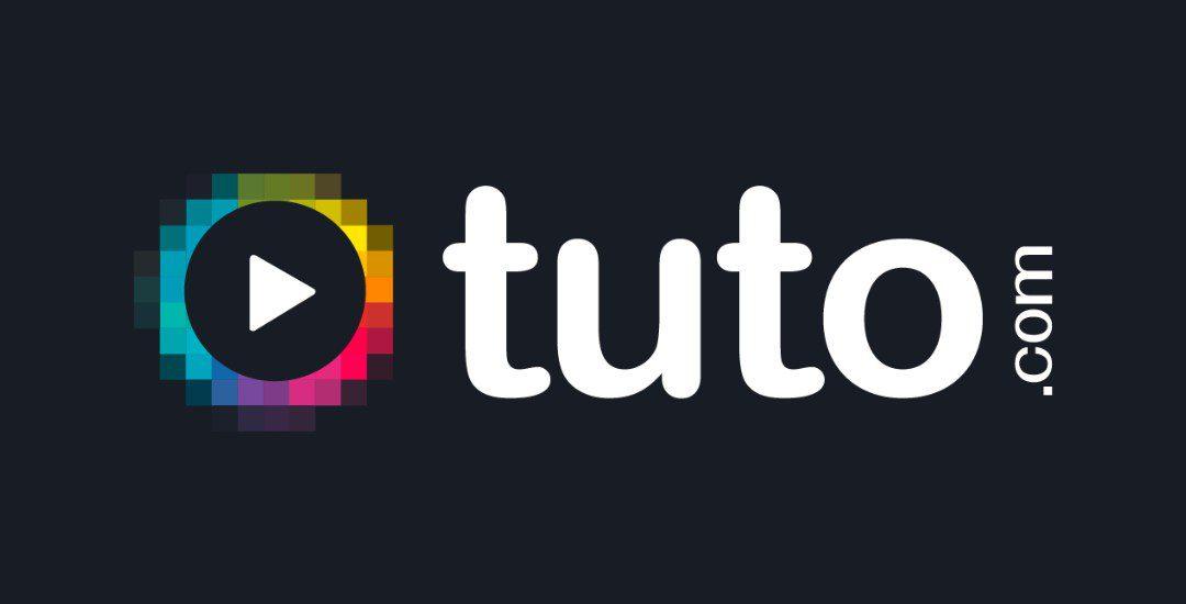 10 Abonnements illimités Tuto.com d'un (1) Mois  à Gagner