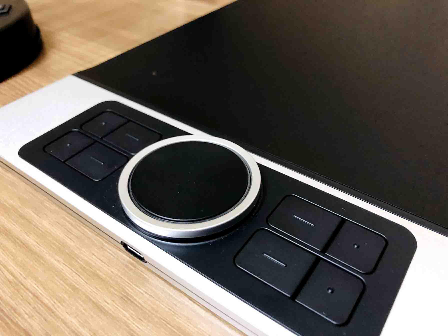 Je teste 2 Tablettes graphiques XP-PEN : cas d'usage dans mon métier d'architecte