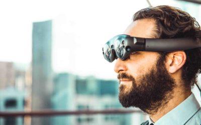 8 Logiciels et Apps VR & AR pour l'Architecture