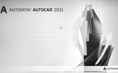AutoCad est-il devenu obsolète en Architecture ?