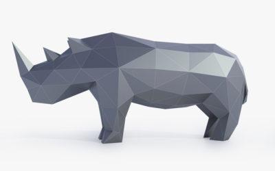 5 Plugins pour Rhino – Grasshopper à connaître
