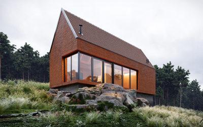 Les 5 Meilleurs logiciels de Rendu d'Architecture