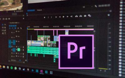 3 Alternatives Gratuites à Adobe Premiere Pro