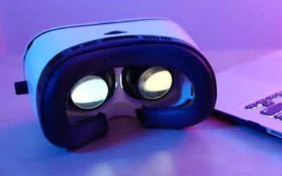Meilleurs Ordinateurs Portables Pour la réalité Virtuelle (VR Ready)