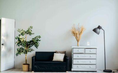 La Meilleure Formation pour se former aux logiciels de décoration d'intérieur?